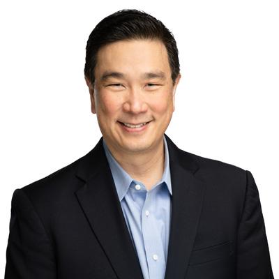 Michael P Loo
